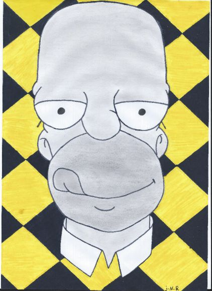 http://the-palace-of-drawing.cowblog.fr/images/HomerSimpson1.jpg